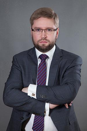адвокат по 228 отзывы